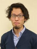takeuchi_p.jpg